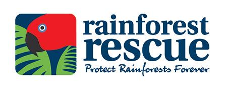 Rainforest-rescue-logo