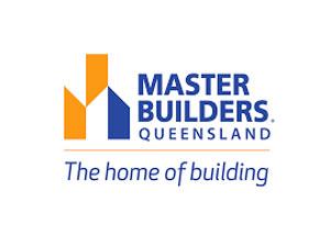 master-builders-qld-logo